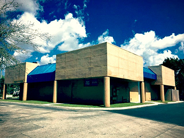 Capital Commercial Lease